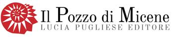 Il Pozzo di Micene logo
